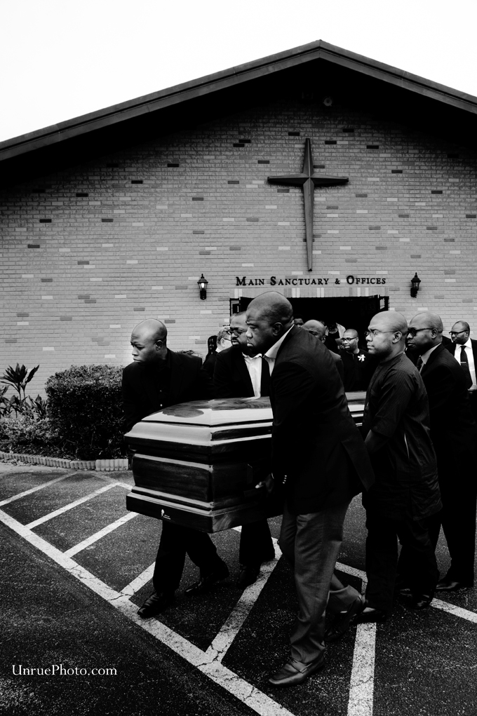 Funeral_Photography_UnruePhoto_20