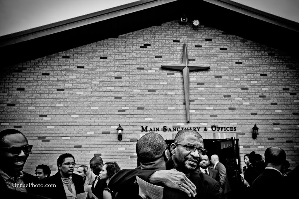 Funeral_Photography_UnruePhoto_24