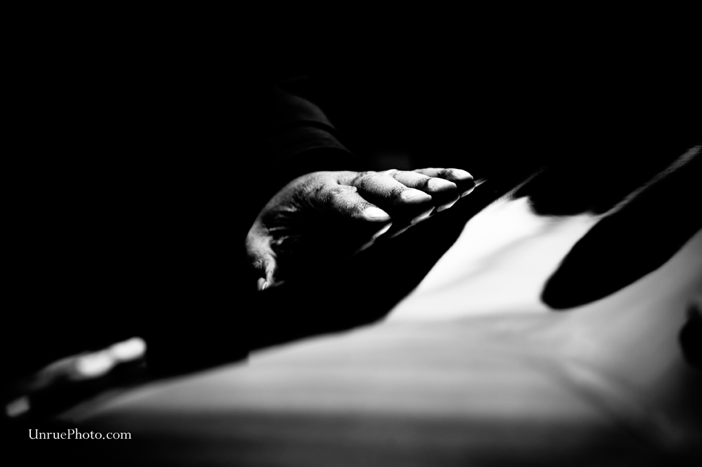 Funeral_Photography_UnruePhoto_26