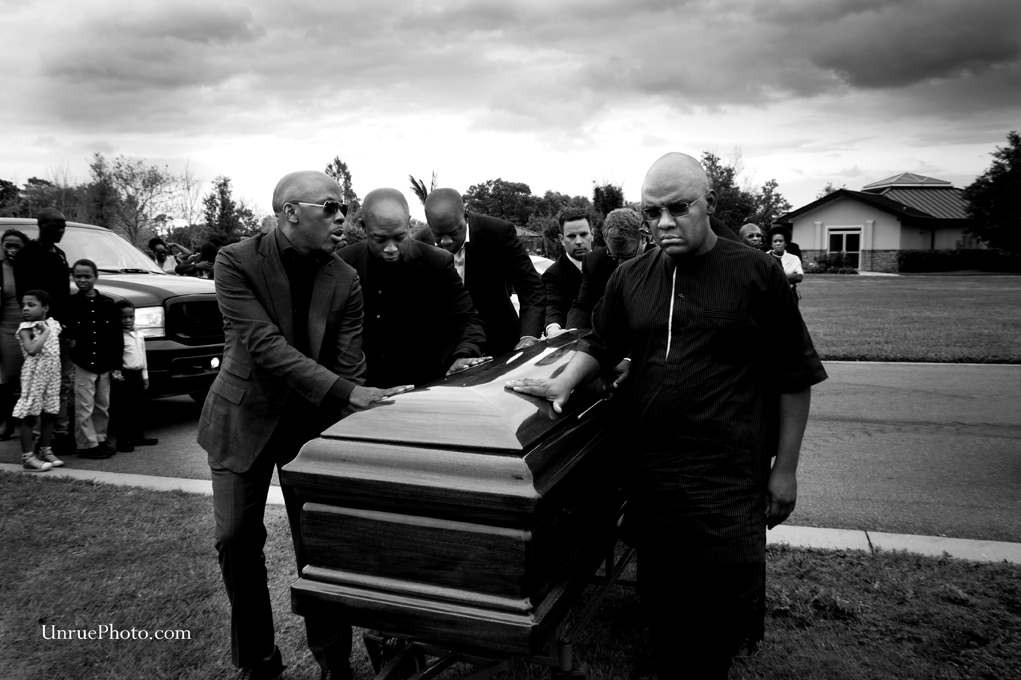 Funeral_Photography_UnruePhoto_27