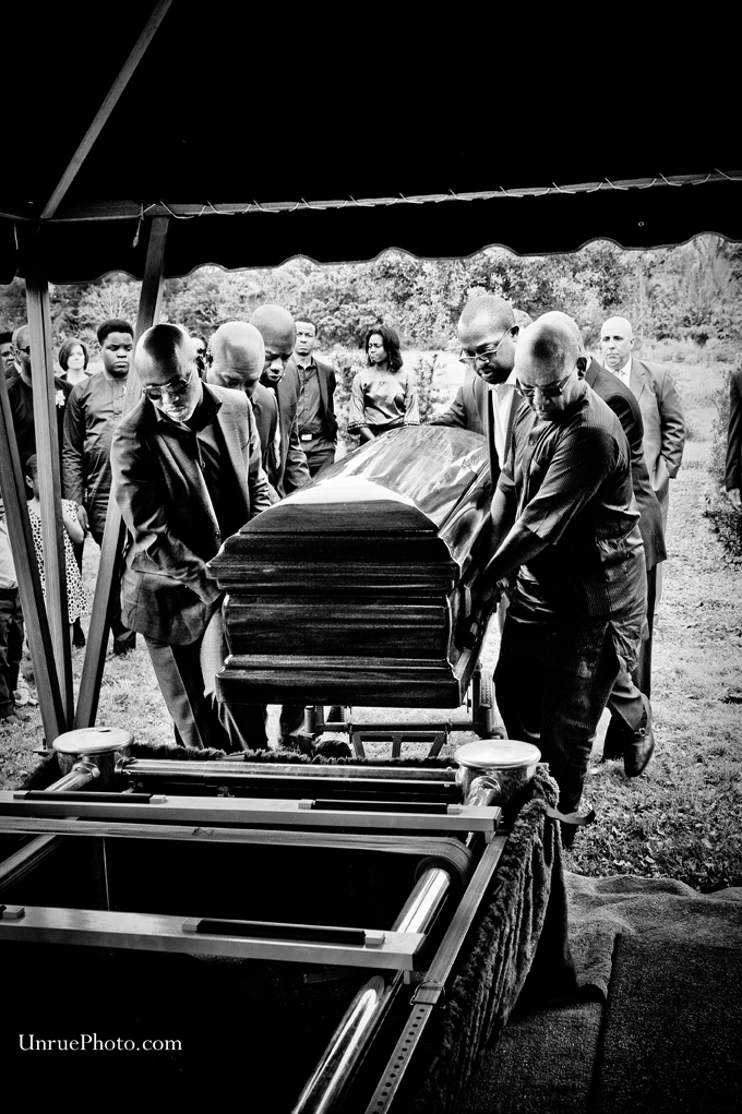 Funeral_Photography_UnruePhoto_28