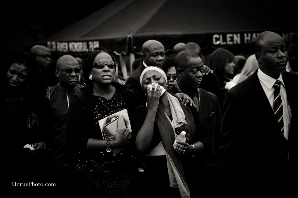 Funeral_Photography_UnruePhoto_36