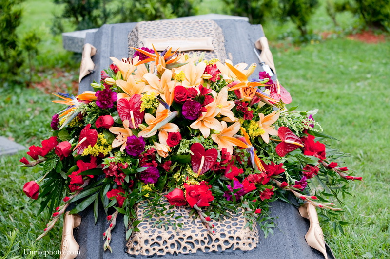 Funeral_Photography_UnruePhoto_63