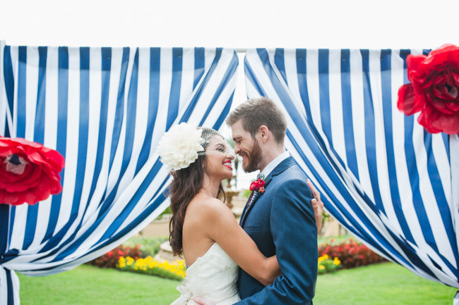 View More: http://clairepacelliphoto.pass.us/rwbinspired