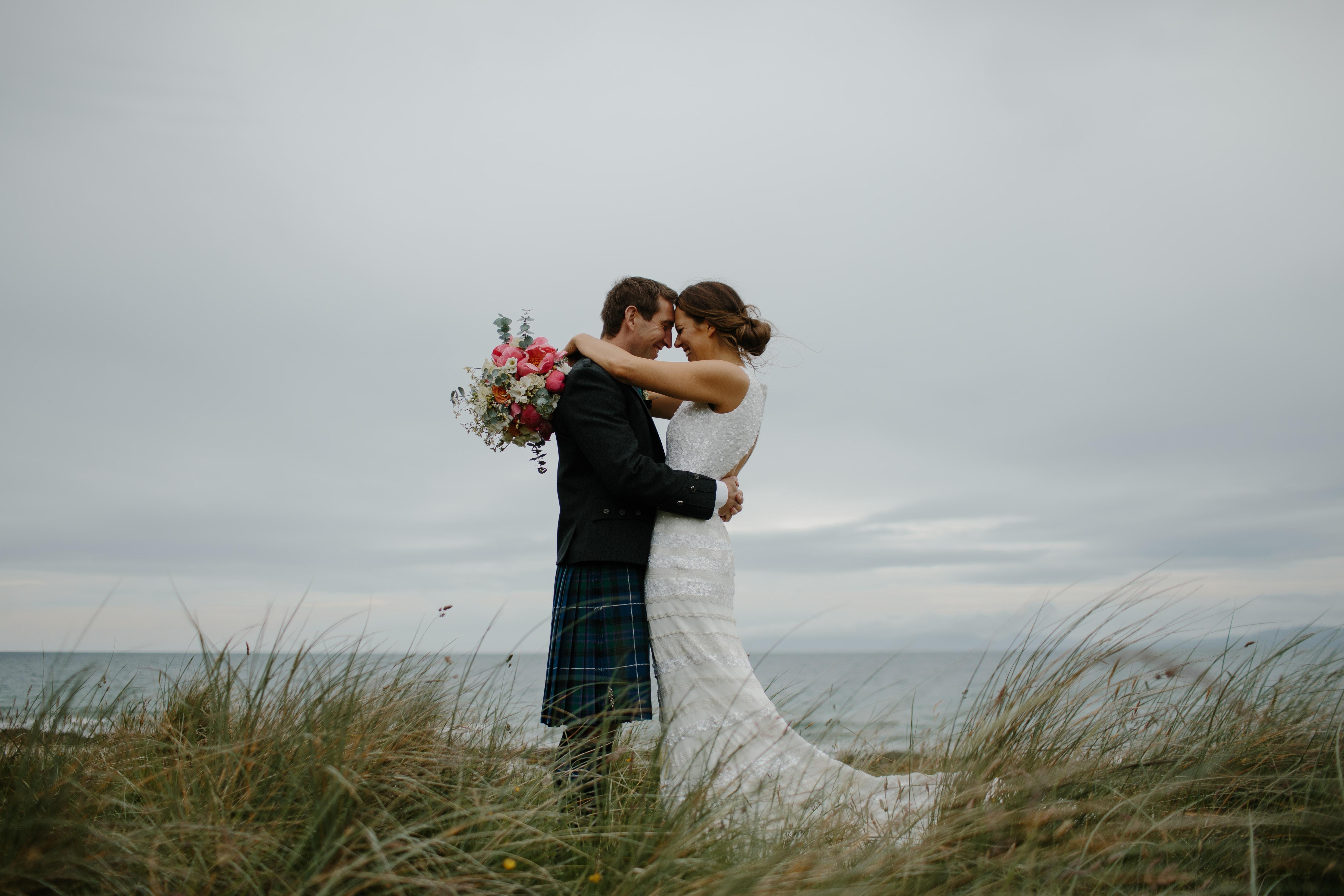 Backyard Wedding Planner Part - 48: Archive For U0027backyard Weddingu0027